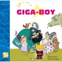 Giga-Boy