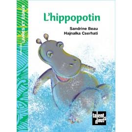 L'hippopotin