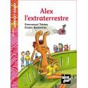 Alex l'extraterrestre