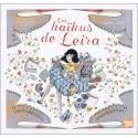 Les haïkus de Leira
