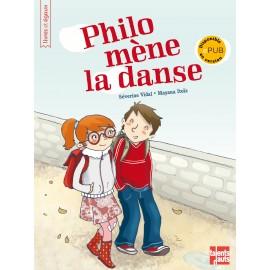 Philo mène la danse