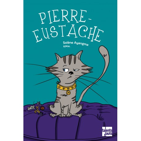Pierre-Eustache