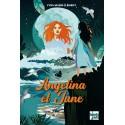 Angelina et June