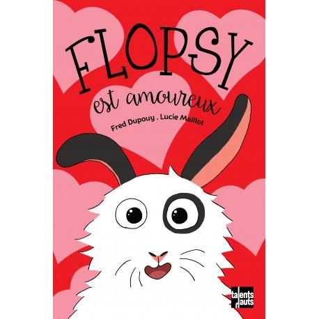 Flopsy est amoureux