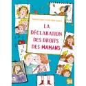 """Les livres de l'exposition """"Lire pour l'égalité"""""""