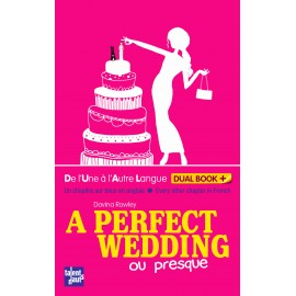 A Perfect Wedding (ou presque)