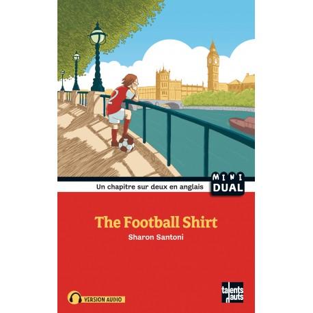 The Football Shirt