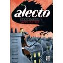 Alecto - L'oeuf de l'Immortel