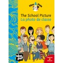 The School Picture - La photo de classe