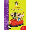 The Fair - La fête foraine