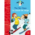 The Ski Class - La classe de neige