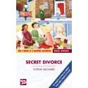 Secret Divorce
