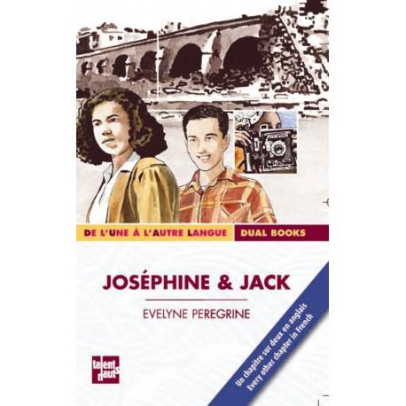 Joséphine&Jack