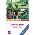Gorilla Land