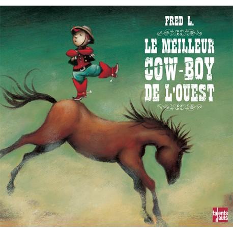 http://www.talentshauts.fr/868-large_default/le-meilleur-cow-boy-de-l-ouest.jpg