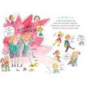 La déclaration des droits des mamans