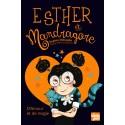 Esther et Mandragore, d'amour et de magie