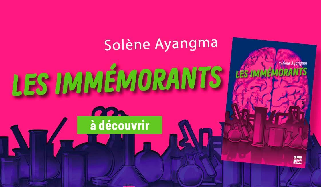 Les Immémorants