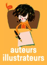 Auteurs & Illustrateurs