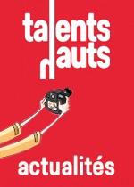 Actualités Talents Hauts